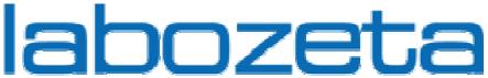labozeta