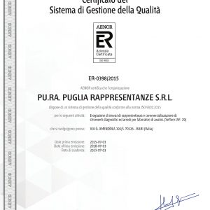 CertificadoER-0398-2015_IT_21_06_2021-1