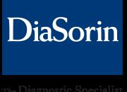 logo DIASORIN