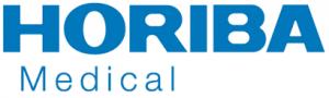 logo HORIBA (1)